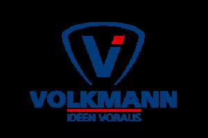 Volkmannlogo