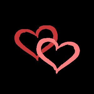 Was Heißt Ich Liebe Dich Auf Polnisch | New Trend